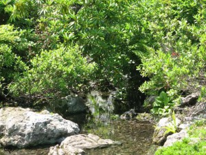 Саппоро Япония