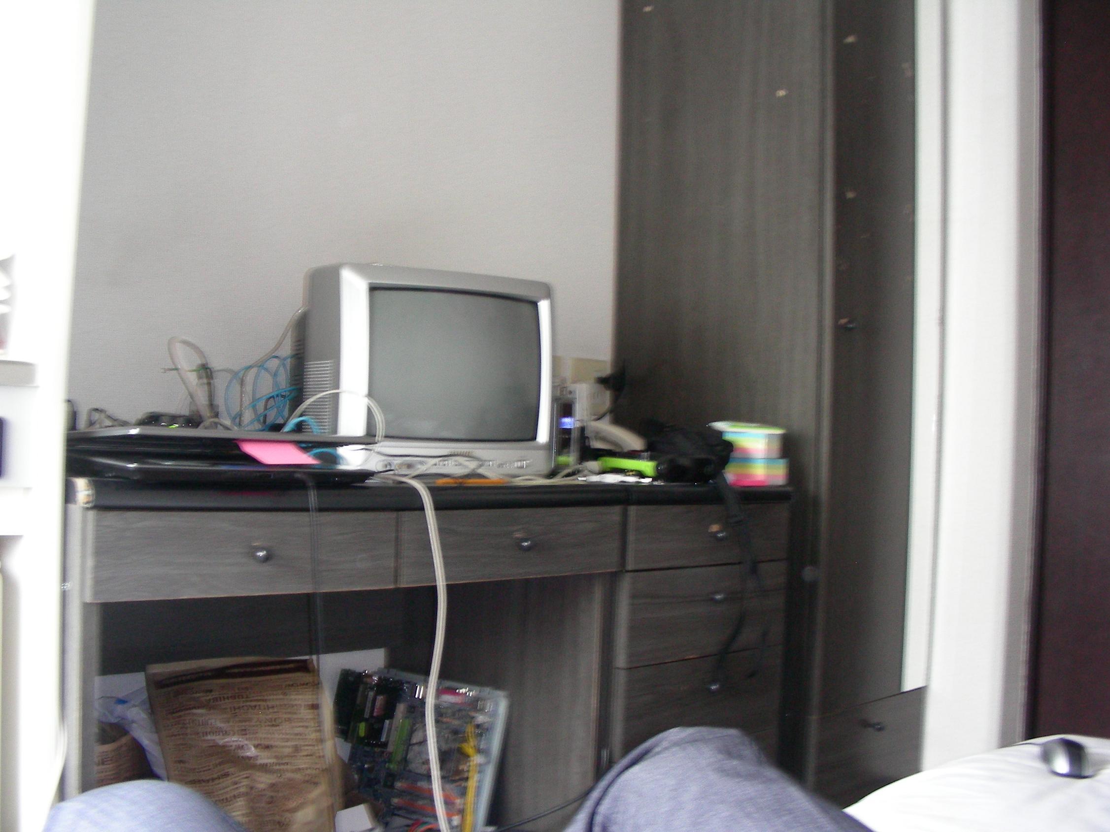 жилье в Саппоро