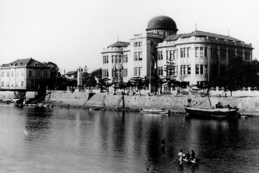 выставочный центр торгово-промышленной палаты
