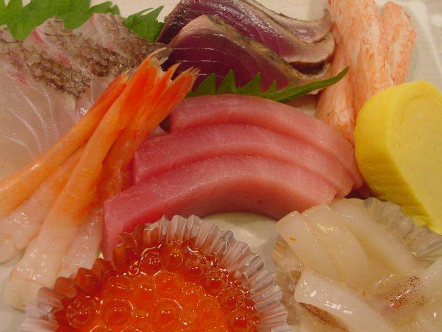 Праздничные блюда рецепты с фото видео