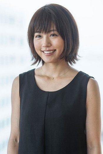 Аримура Касуми