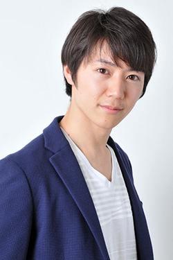 Точихара Ракуто