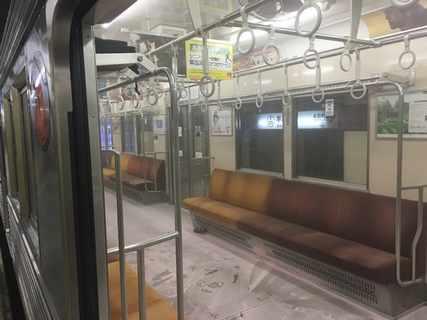 инциденты в метро