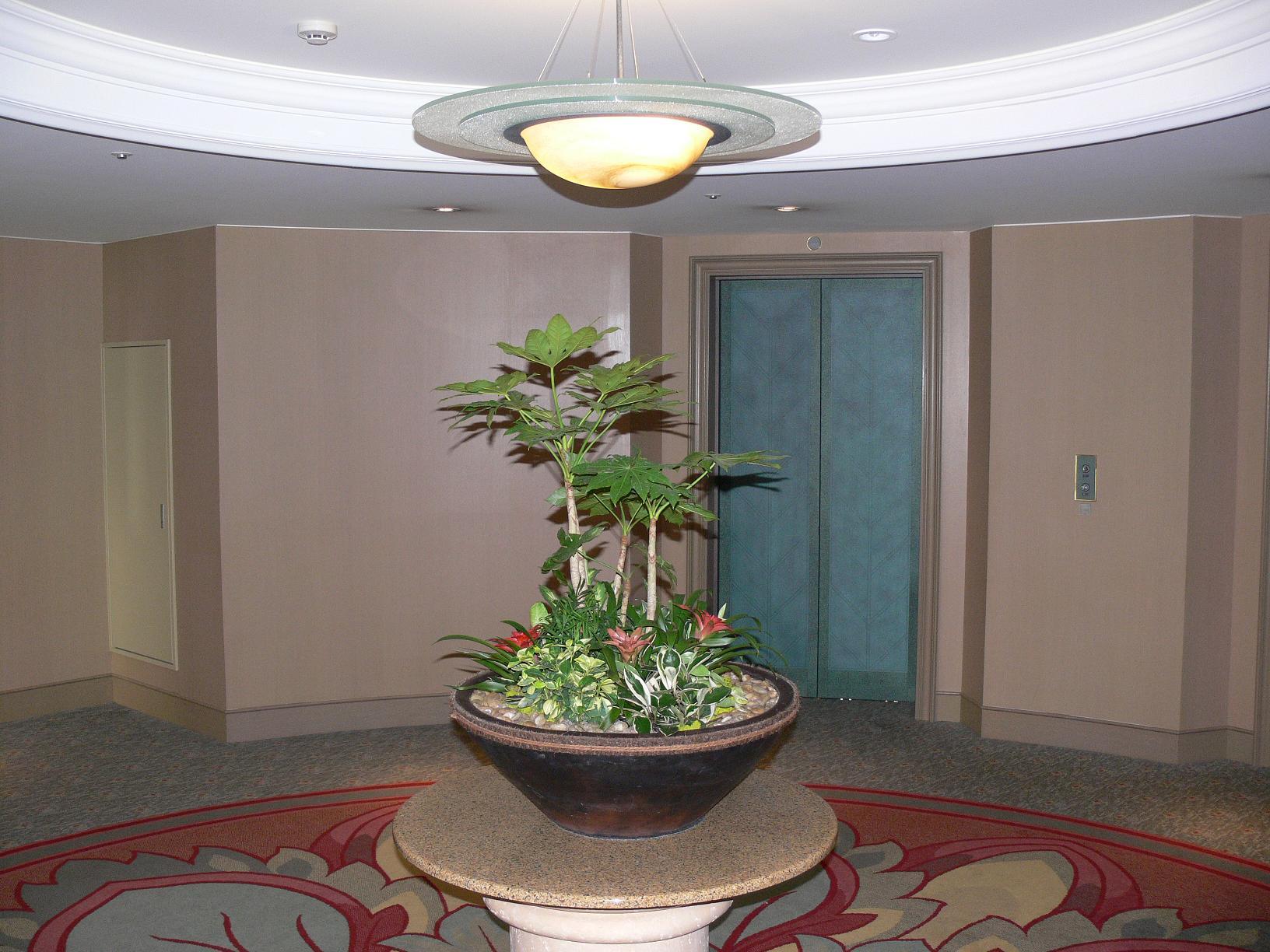гостиницы Японии
