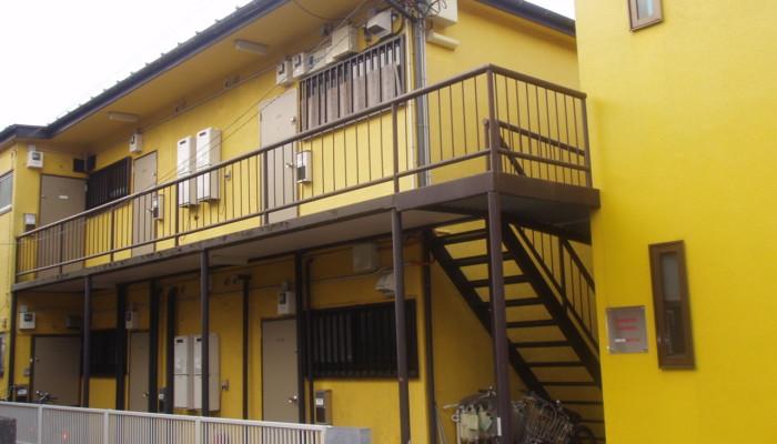 синтетические типичное жилье в японии предлагаем Вам следующие