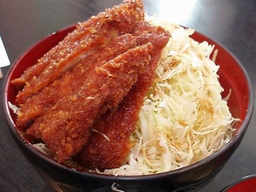 Японское мясные блюда рецепты с фото