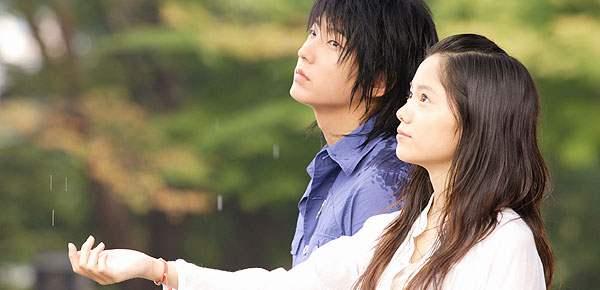свадьбой японский фильм про любовь школьников с русской озвучкой остальной территории бывшего
