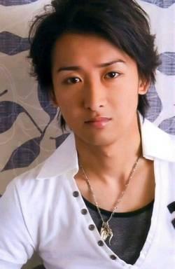Оно Сатоши