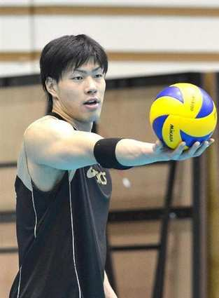 Шимицу Кунихиро