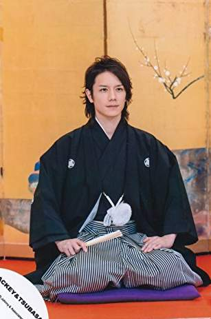 Хидеаки Такизава