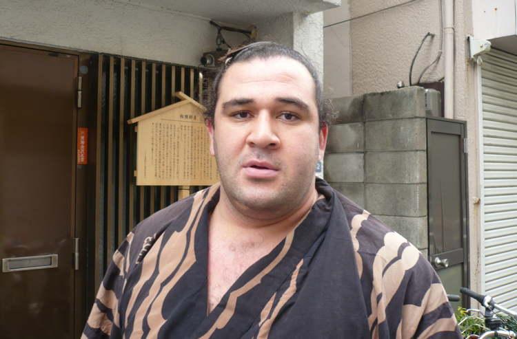 Алан Габараев