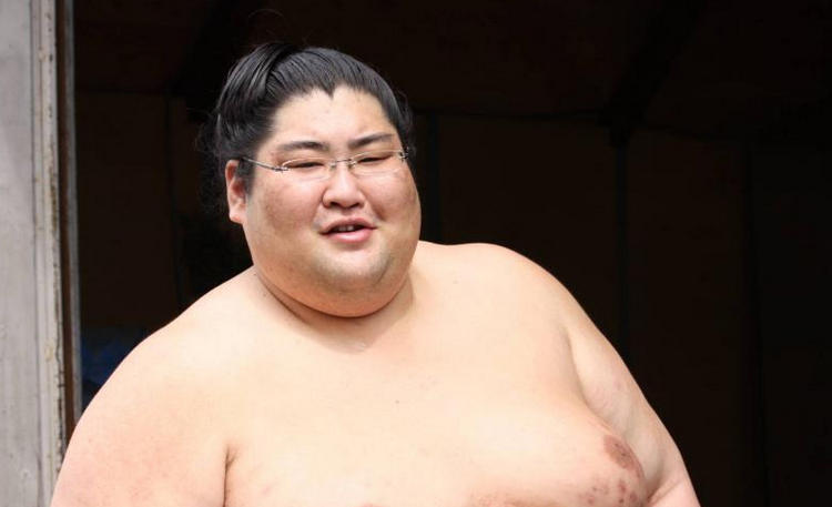 Ямамотояма